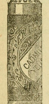 "Image from page 583 of ""The World almanac and encyclopedia"" (1899)"