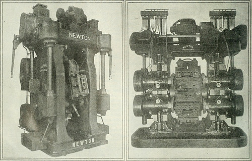 "Image from page 839 of ""Automotive industries"" (1899)"